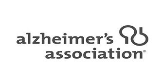 Alzhiemer's Association