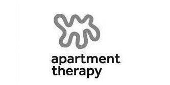 Appartment Therapy
